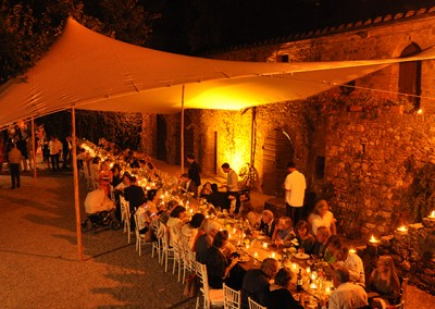 borgo_dimora_storica_valdorcia (7)