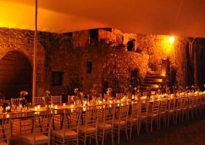 borgo_dimora_storica_valdorcia (8)