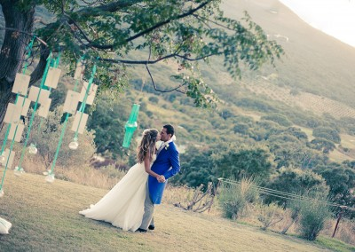 relais_argentario_tuscan_coast_wedding_tuscany_cerinella_wedding_romantic