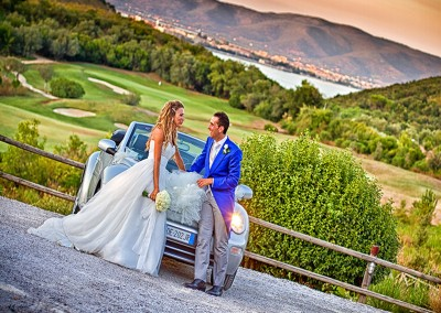 relais_argentario_tuscan_coast_wedding_tuscany_cerinella_wedding_venue