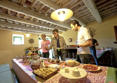 relais_argentario_tuscan_coast_wedding_tuscany_cerinella_wedding_venue_breakfast