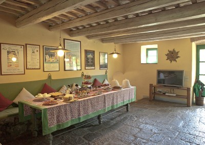 relais_argentario_tuscan_coast_wedding_tuscany_cerinella_wedding_venue_breakfast_room