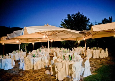 relais_argentario_tuscan_coast_wedding_tuscany_cerinella_wedding_venue_reception