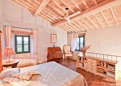 relais_argentario_tuscan_coast_wedding_tuscany_cerinella_wedding_venue_room