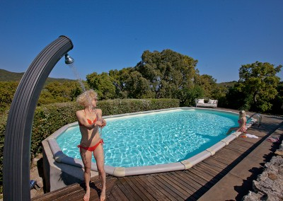 relais_argentario_tuscan_coast_wedding_tuscany_cerinella_wedding_venue_swimming_pool