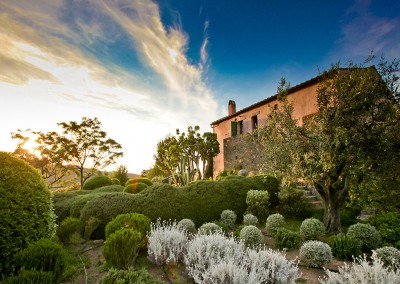 relais_argentario_tuscan_coast_wedding_tuscany_cerinella_wedding_venue_villa_garden