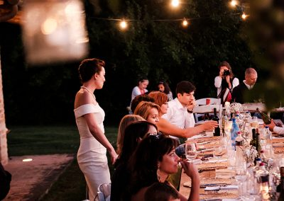 wedding Tuscany_pienza_val d'orcia_countrychic wedding_cerinella catering
