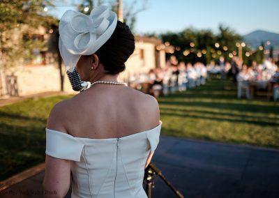 wedding Tuscany_pienza_val d'orcia_countrychic_bride_cerinella wedding planner_party wedding
