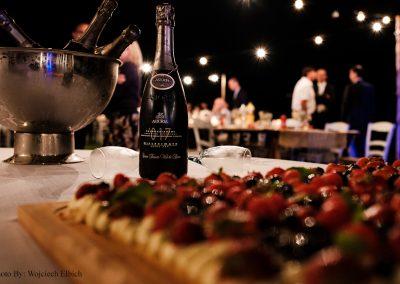 wedding cake_berries cake_ wedding tuscany_ cerinella catering