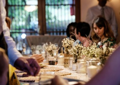 wedding_val d'orcia_tuscany_location_cerinella_wedding planner