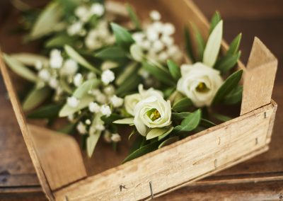 JSABELLA2018_cerinella_wedding planner_tuscany_catering (3)