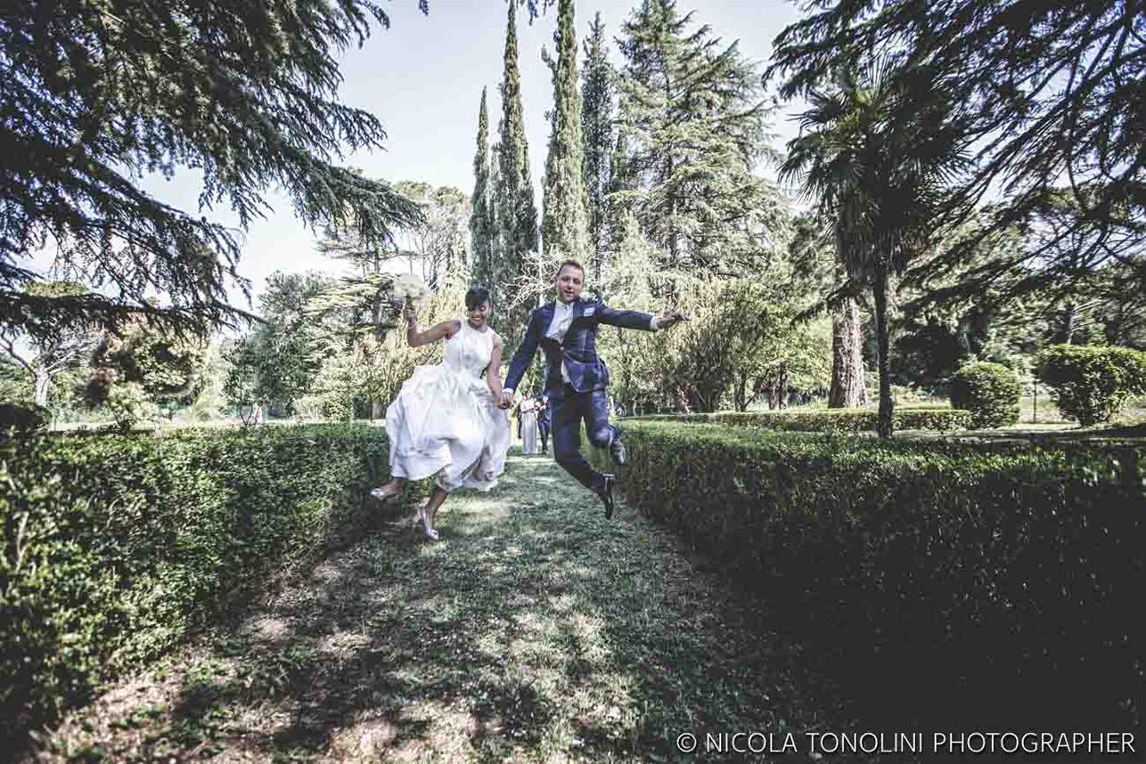 Nicola-Tonolini-Fotografo-153