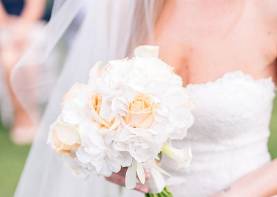 Wedding_bouquet_cerinella_weddingplanner_Tuscany
