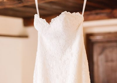 bride_dress_ wedding_Tuscany