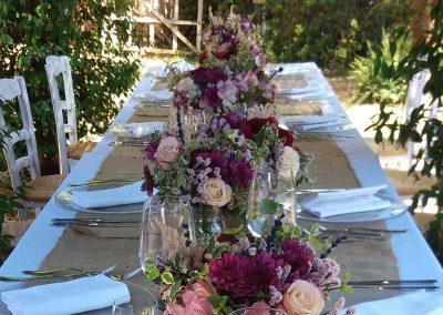 cerinella_catering_vintage_wedding_table_decoration_Tuscany