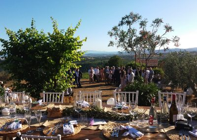cerinella_catering_weddingplanner_countrywedding_summerwedding_Tuscany