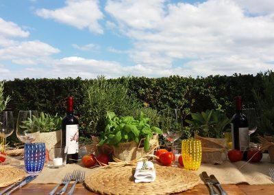 cerinella_catering_weddingplanner_countrywedding_table_decoration_Tuscany