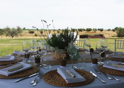 cerinella_catering_weddingplanner_wedding_reception_capalbio_Tuscany