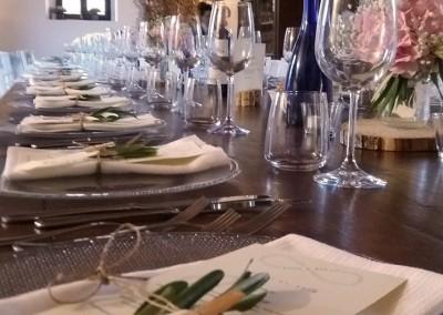 cerinella_wedding_menu_olive_leaves_tuscany
