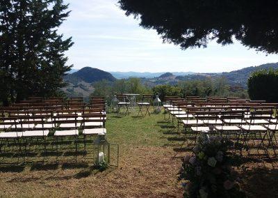 cerinella_wedding_tuscany_ceremony_blessing