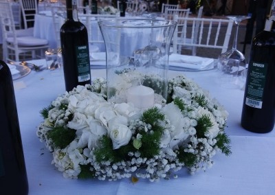 cerinella_wedding_tuscany_hurricane_centerpiece_weddingdecor