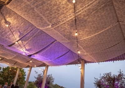 cerinella_wedding_tuscany_matrimonio_magliano_toscana_decorazione_pizzo_lace_decor