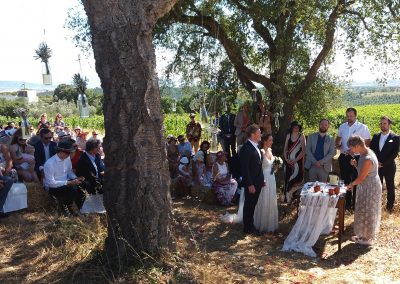 cerinella_weddingplanner_vineyard_wedding_ceremony_maremma_Tuscany