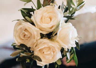 chiara_diego_wedding_tuscany_cerinella (1)