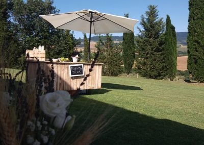 chiara_diego_wedding_tuscany_cerinella (11)
