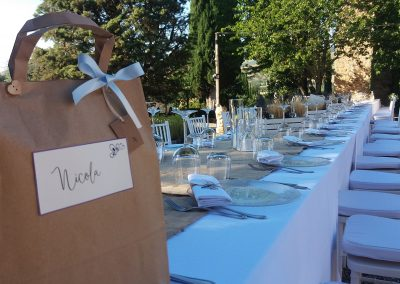 chiara_diego_wedding_tuscany_cerinella (13)