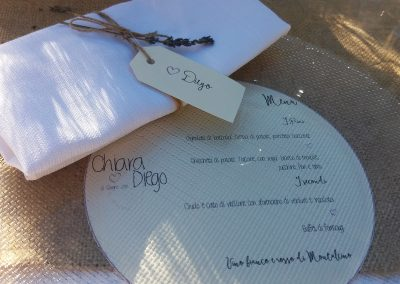 chiara_diego_wedding_tuscany_cerinella (14)