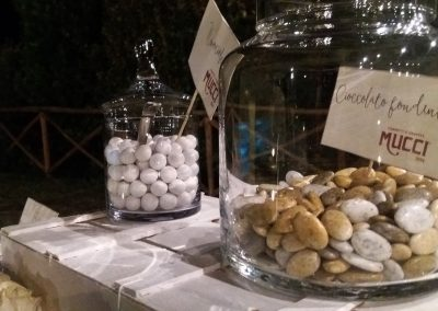 chiara_diego_wedding_tuscany_cerinella (16)