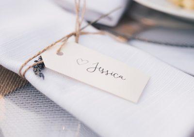 chiara_diego_wedding_tuscany_cerinella (2)