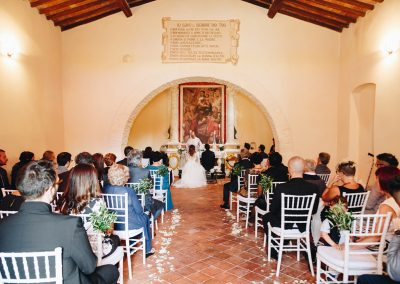chiara_diego_wedding_tuscany_cerinella (4)