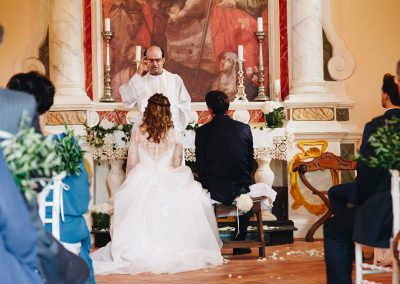 chiara_diego_wedding_tuscany_cerinella (5)