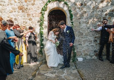 chiara_diego_wedding_tuscany_cerinella (6)
