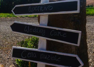 chiara_diego_wedding_tuscany_cerinella (7)