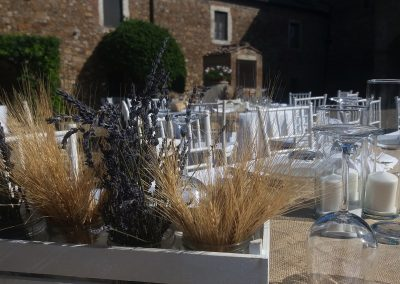 chiara_diego_wedding_tuscany_cerinella (9)