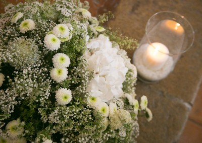 church_decor_decorazione_cerimonia_nuziale_cerinella_weddingplanner_toscana