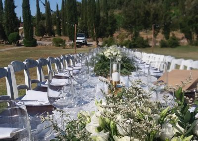 country chic wedding in tuscany_view_cerinella_catering_eventplanner_matrimonio_toscana