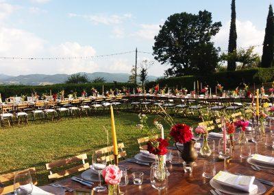 country style wedding_tuscany_catering_cerinella_matrimonio_tuscany