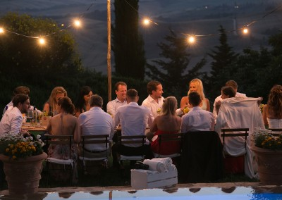 country_tuscan_wedding_dinner_val_orcia_catering_cerinella