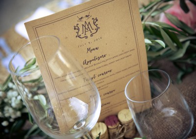 country_wedding_menu_cork_wedding_tuscany_matrimonio_toscana_cerinella_weddingplanner_decor