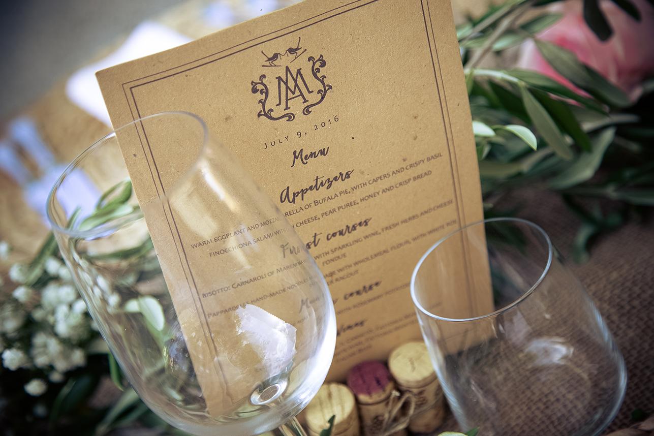 Matrimonio Toscana Wedding Planner : I nostri matrimoni cerinella catering wedding planner