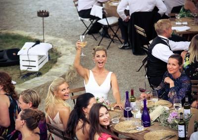 country_wedding_tuscany_val_orcia_italy_bride_matrimonio_toscana_catering_cerinella