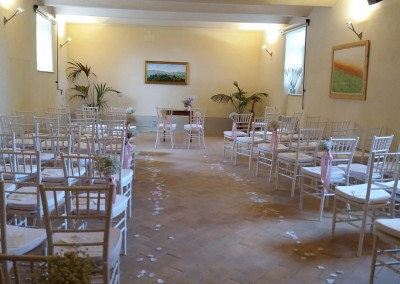 decor_wedding_ceremony_decorazione_cerimonia_nuziale_gypsophila-_tuscany_toscana_weddingplanner_cerinella