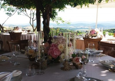 elegant wedding_wedding with a view_maremma_tuscany_catering_cerinella