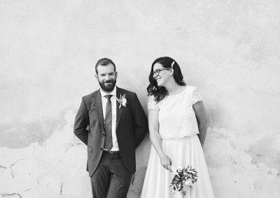 isabella_js_wedding_tuscany_cerinella_weddingplanner