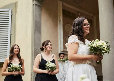 isabella_js_wedding_tuscany_cerinella_weddingplanner_ceremony