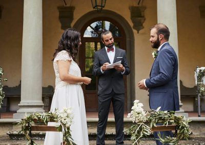 isabella_js_wedding_tuscany_cerinella_weddingplanner_ceremony_decoration